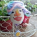 20140111_E06C01-20-粉彩髮夢露唇的微笑
