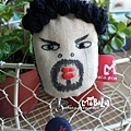 20140111_E06C01-27-黑捲頭的鬍圈男