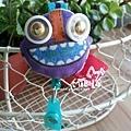 20140111_E06C03 -09-大金眼機器人