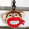 E06B-18-大嘴猴-露齒笑