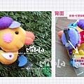 E06B- 25-紫帽鴨