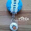 E06D01-03-藍綠蕾絲-幸福窩