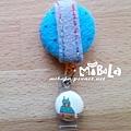 E06D01-04-藍綠灰條-甜蜜窩