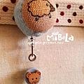 E06D02-03-黃色棉羊