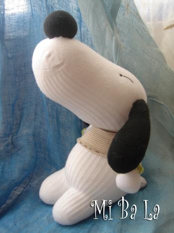 豆眼狗-03-已售