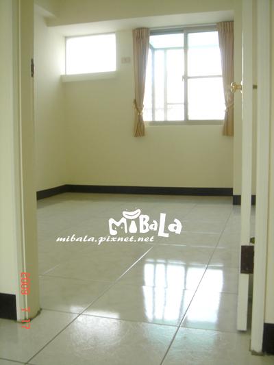 980717~富美家超耐磨地板裝設過程