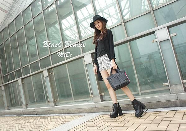 Bonnie Black07