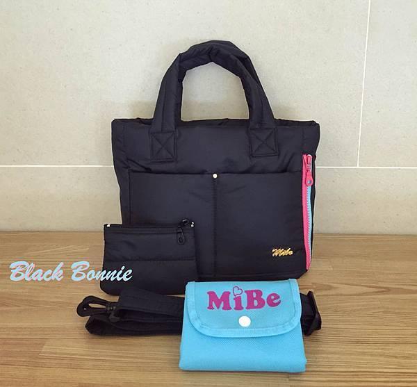 Black Bonnie11