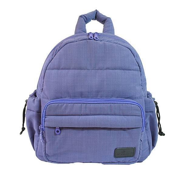 Mini LB Bag 雪花紫.jpg