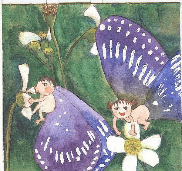 紫斑蝶.jpg