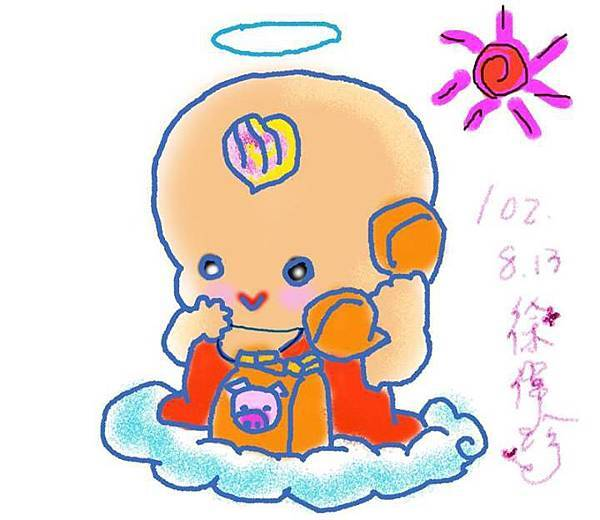 嬰兒.jpg