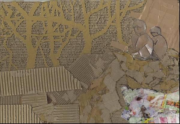 ap,9888,紙版原稿,徐偉珍,1999,4k.jpg