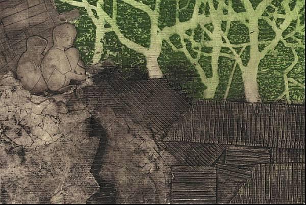 ap,9888之一,紙版,徐偉珍,1999,4k.jpg
