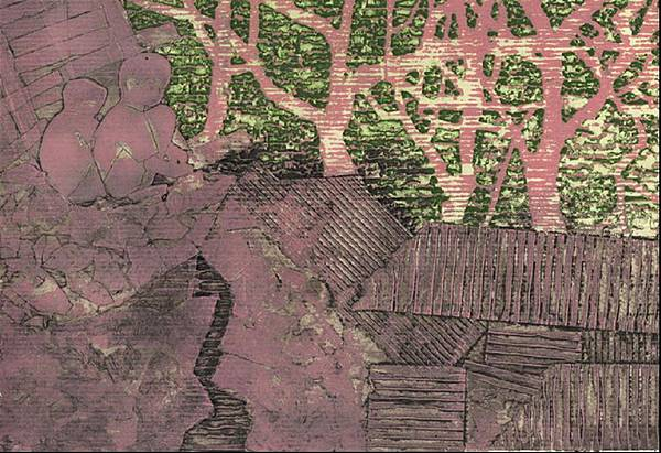 ap,9888之二,紙版,徐偉珍,1999,4k.jpg