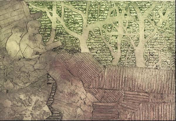 ap,9888之四,紙版,徐偉珍,1999,4k.jpg