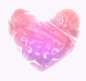 愛心3 - 複製.jpg