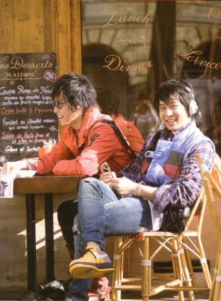 TVXQ-Bonjour Paris-106.jpg