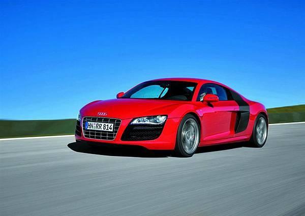 Audi R8 001.jpg