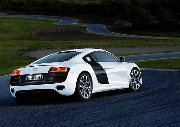 Audi R8 002.jpg