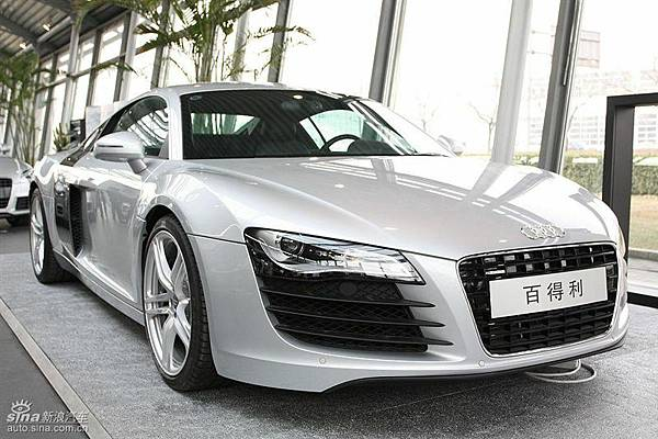 Audi R8 003.jpg