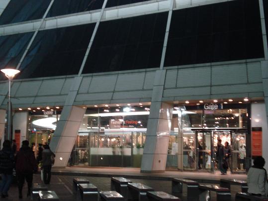 東大門4.JPG