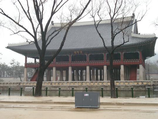 景福宮5.JPG