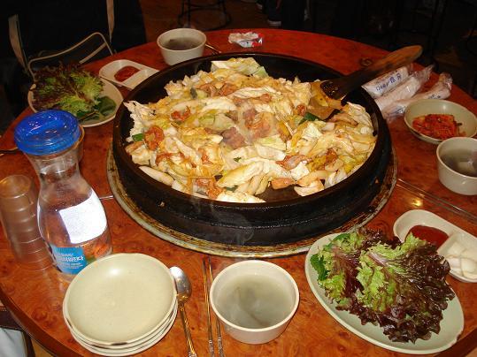 醃雞烤肉.JPG