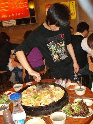 醃雞烤肉4.JPG