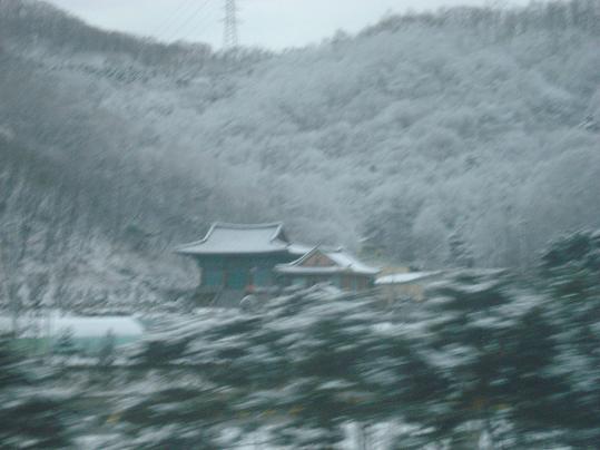 韓國雪景6.JPG
