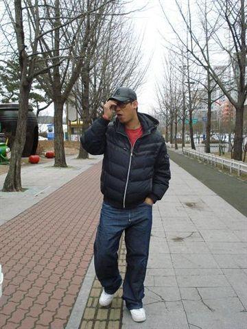 藝術雕刻公園5.JPG