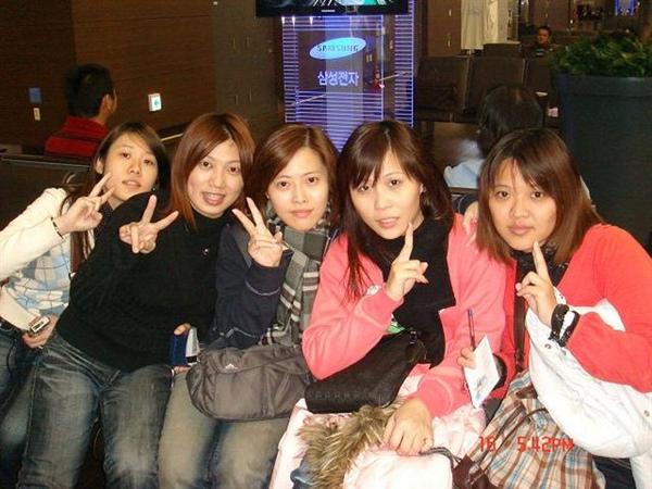 各大美女2.JPG