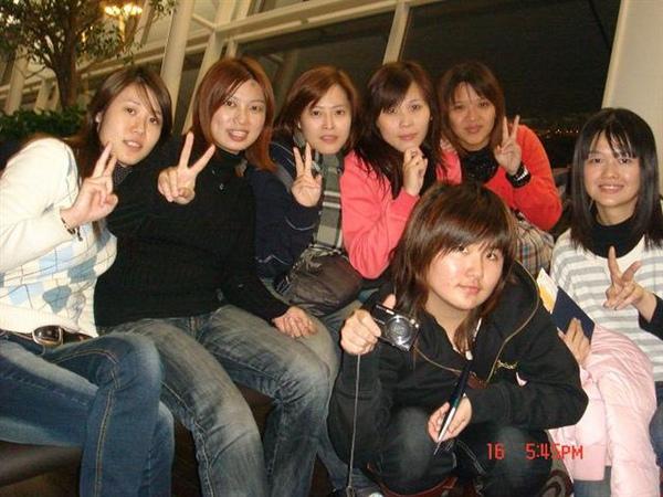 各大美女3.JPG