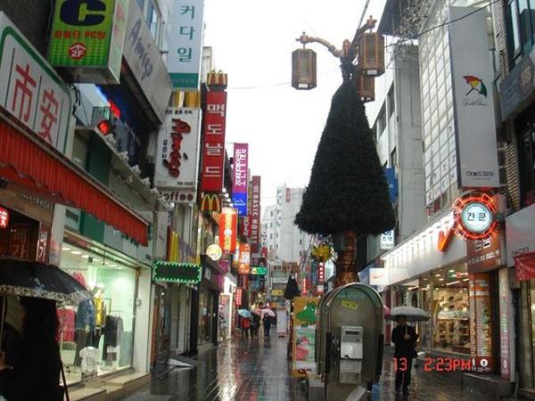 春川明洞2.JPG