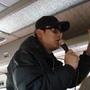 韓國導遊4.JPG