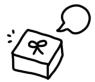 盒子說.jpg