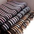 男朋友、女朋友暖暖圍巾(共3款)
