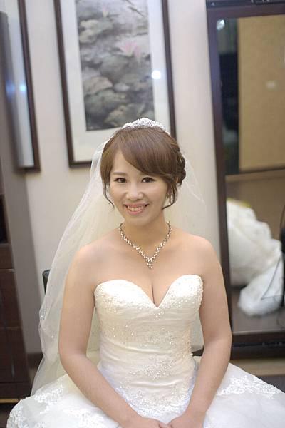 IMG_0876_副本_副本.jpg
