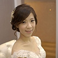 IMG_0770_副本.jpg