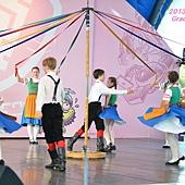宜蘭國際童玩藝術節歷年照片~宜蘭民宿羅東民宿 冬山民宿米卡洛