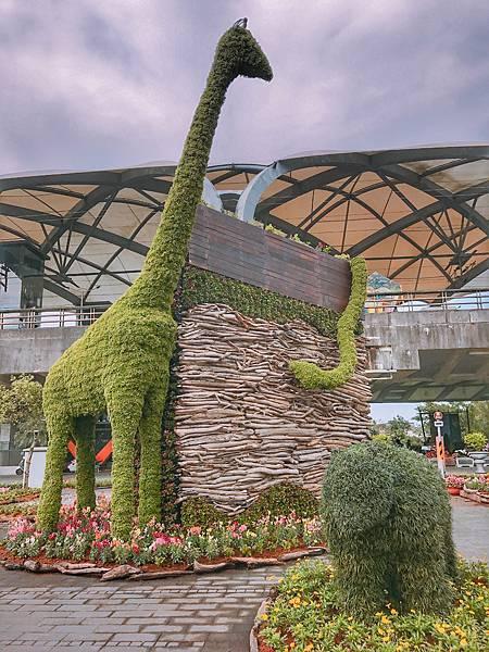 宜蘭綠色博覽會201705.jpg