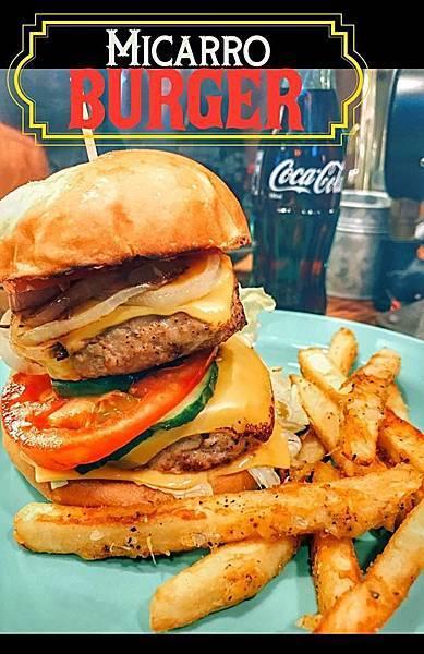 miburger 002美式手作漢堡.jpg