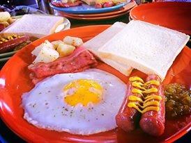 宜蘭民宿米卡洛早餐109.jpg