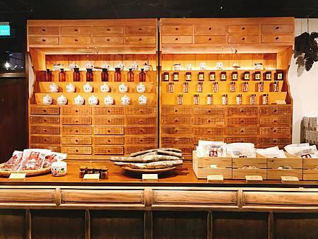 宜蘭傳統藝術中心37.jpg