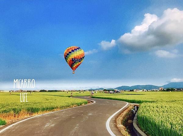 宜蘭伯朗大道熱氣球 三奇稻浪 02.jpg