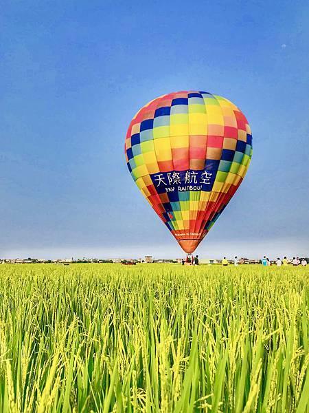 宜蘭伯朗大道熱氣球 三奇稻浪 15.jpg