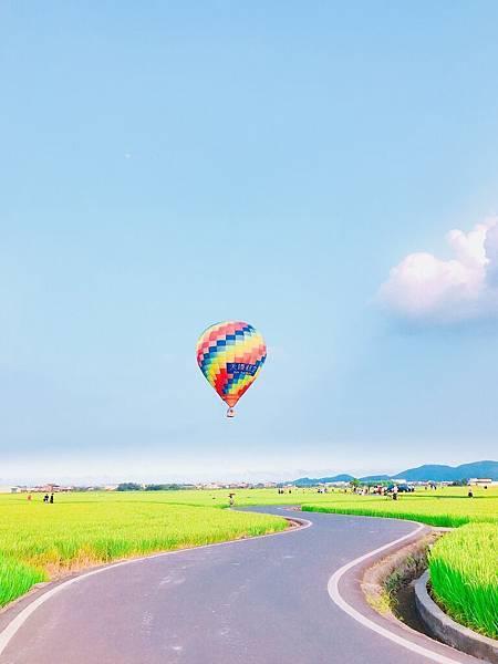 宜蘭伯朗大道熱氣球 三奇稻浪 19.jpg