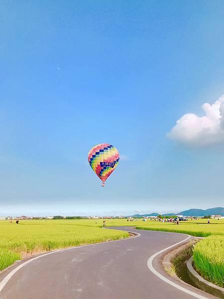 宜蘭伯朗大道熱氣球 三奇稻浪 25.jpg