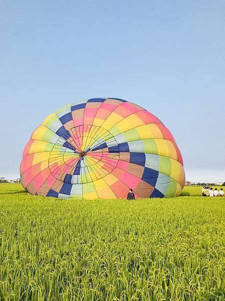 宜蘭伯朗大道熱氣球 三奇稻浪 31.jpg
