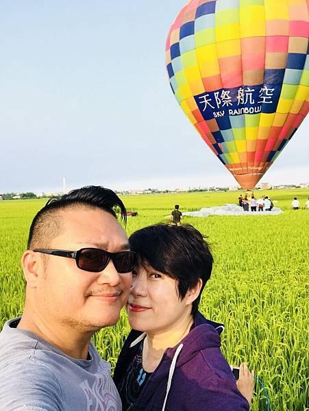 宜蘭伯朗大道熱氣球 三奇稻浪 66.jpg