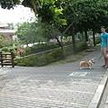 公園+影片 003.jpg